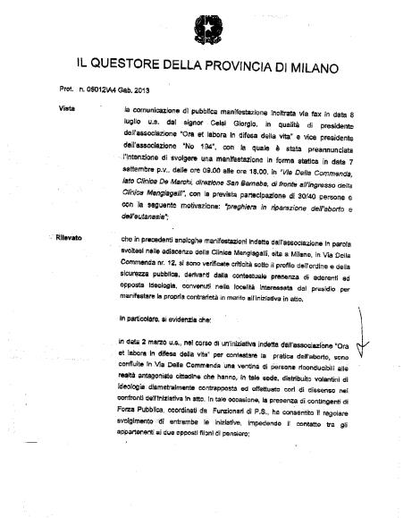 Fax 9.9.2013 pagina 1