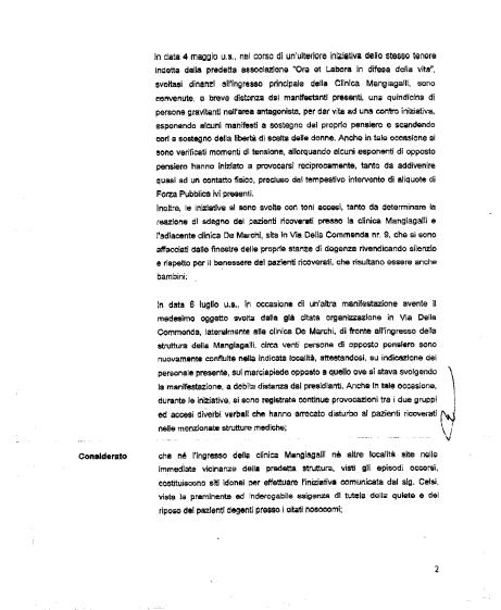Fax 9.9.2013 pagina 2