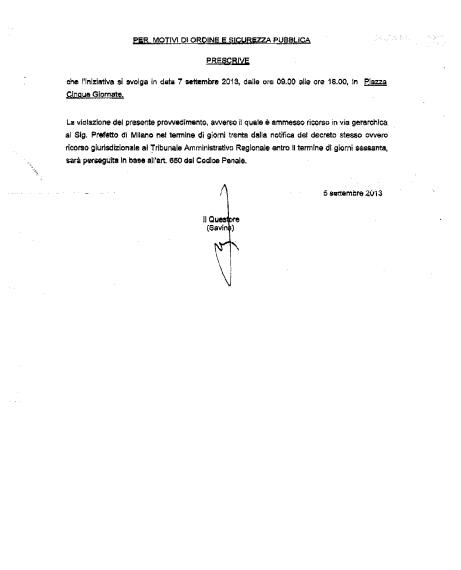 Fax 9.9.2013 pagina 4